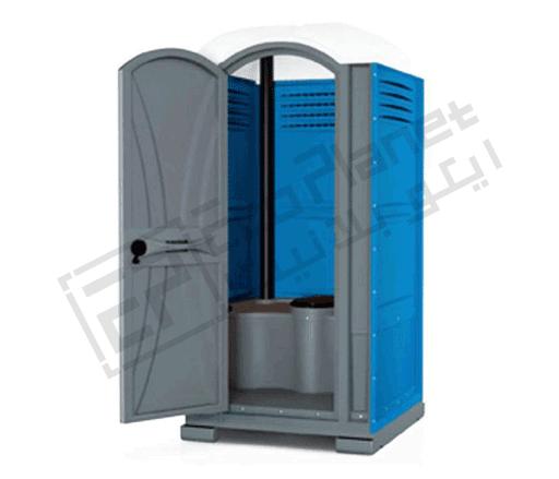 water-efficient toilets