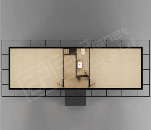 Conventional & Modular Cabin