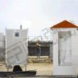 Rental Services of Portable Toilets and Cabins
