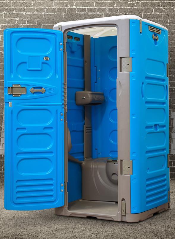 Portable Toilet_2