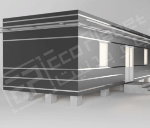Porta Cabins/Portable Cabins