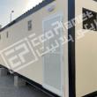 Applications of Porta Cabins in Dubai, UAE